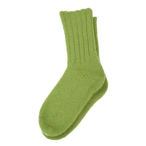 Walksocken Walburga AV