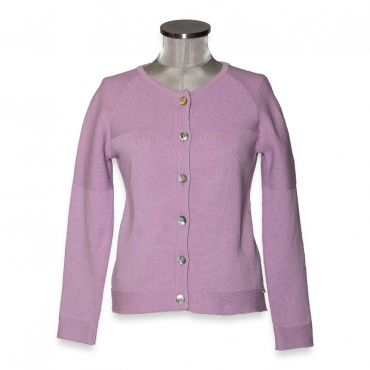 Strickjacke Christine