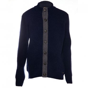 Strickjacke Josef